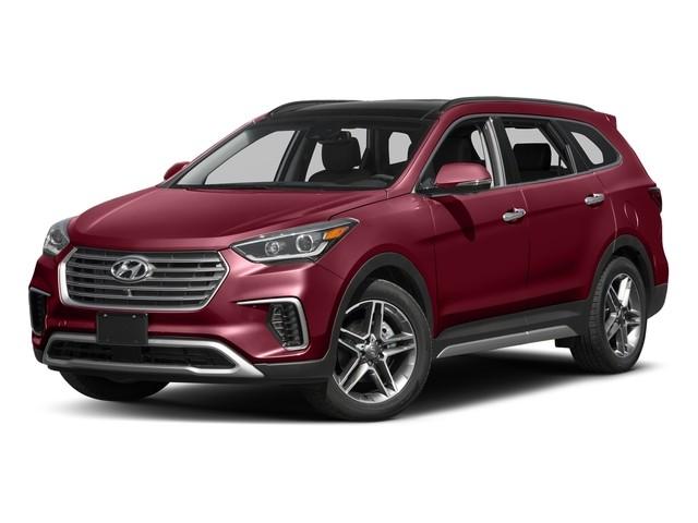 Hyundai Demo Cars For Sale Toronto