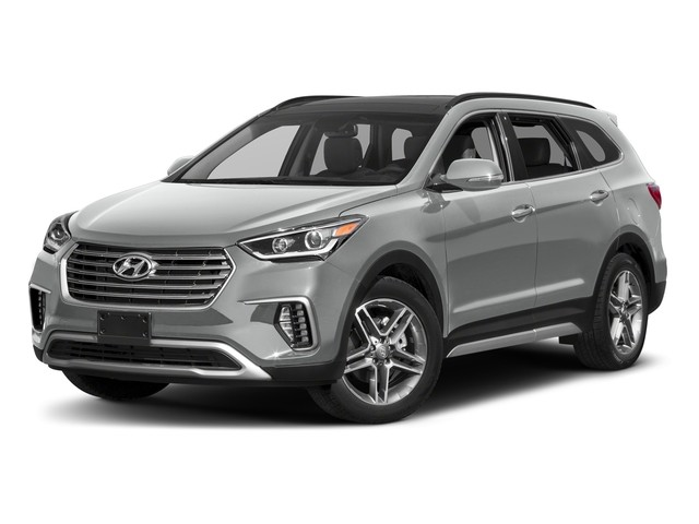 vehicle ste new sault nearest find inventory marie hyundai cars a dealer world dealership ontario